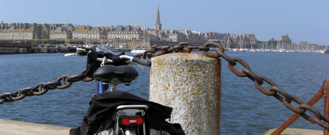 week-end-sejour-velo-vendee