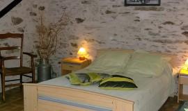 Lien vers l'article «Chambre d'hôtes de 5 à 20 min du Puy du Fou»