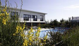 Lien vers l'article «Week-end Escapade Zen à Guérande»