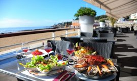 Lien vers l'article «Week-end gourmandises océanes à St Gilles Croix de Vie»