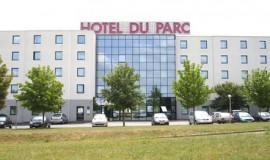 Lien vers l'article «Hôtel du Parc-Pirates *»