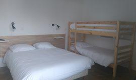 Lien vers l'article «Hôtels ** de 15 à 30 min du Puy du Fou»