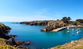Lien vers l'article «L'île d'Yeu l'essentiel en hôtel ***»