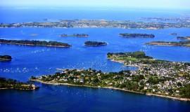 Lien vers l'article «Week-end au coeur du Morbihan – 5%»