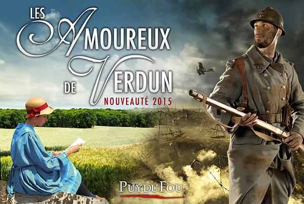 PDF-Les-amoureux-de-Verdun2