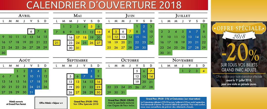 calendrier-puydufou2018-1