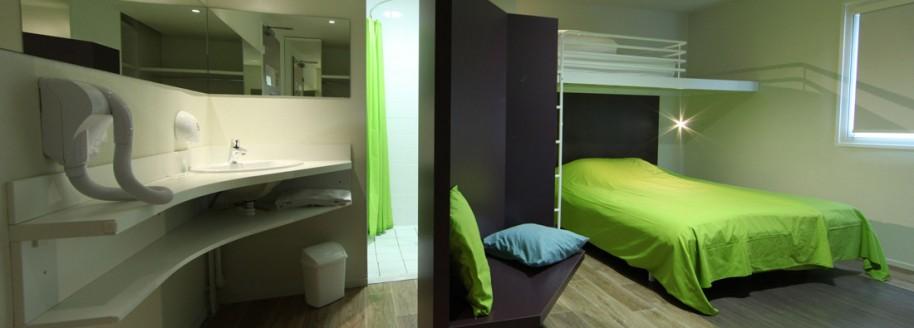 h tel futuroscope h tel proche du futuroscope parenth se oc an voyages. Black Bedroom Furniture Sets. Home Design Ideas