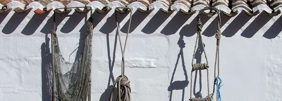 maison-pecheur-saint-gilles-croix-de-vie-vendee - © JCB