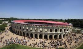 Lien vers l'article «Intégrale : Grand Parc + Cinéscenie du Puy du Fou»