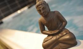 Lien vers l'article «Un temps pour soi à la Baule»