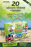 Séjours Nature en Vendée