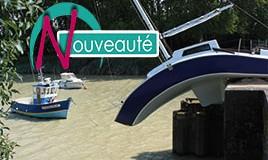 Lien vers l'article «L'ART… au fil de la Loire»