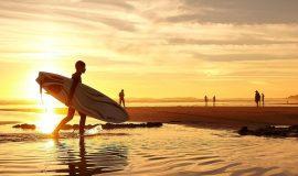 Lien vers l'article «Séjour surf à Saint-Gilles-Croix-de-Vie»