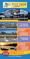 Brochure Petit Train
