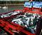 Lien vers l'article «Les sardines de Saint Gilles Croix de Vie»