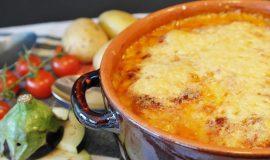 Lien vers l'article «Atelier cuisine régionale»